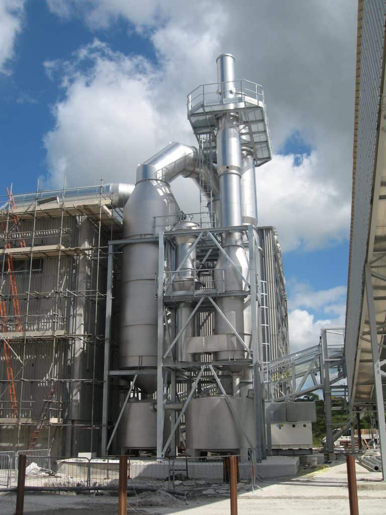 Tema-Process-Dust-Collection-Gas-Scrubbing