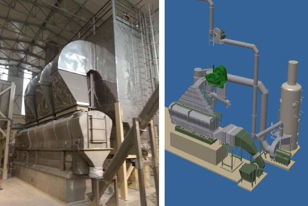 tema-process-KCI-drying-potash