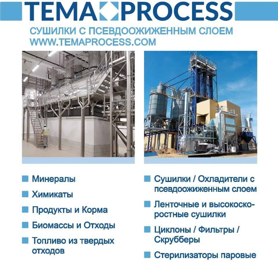 KHIMIA-Moscow-fluid-bed-dryer-tema