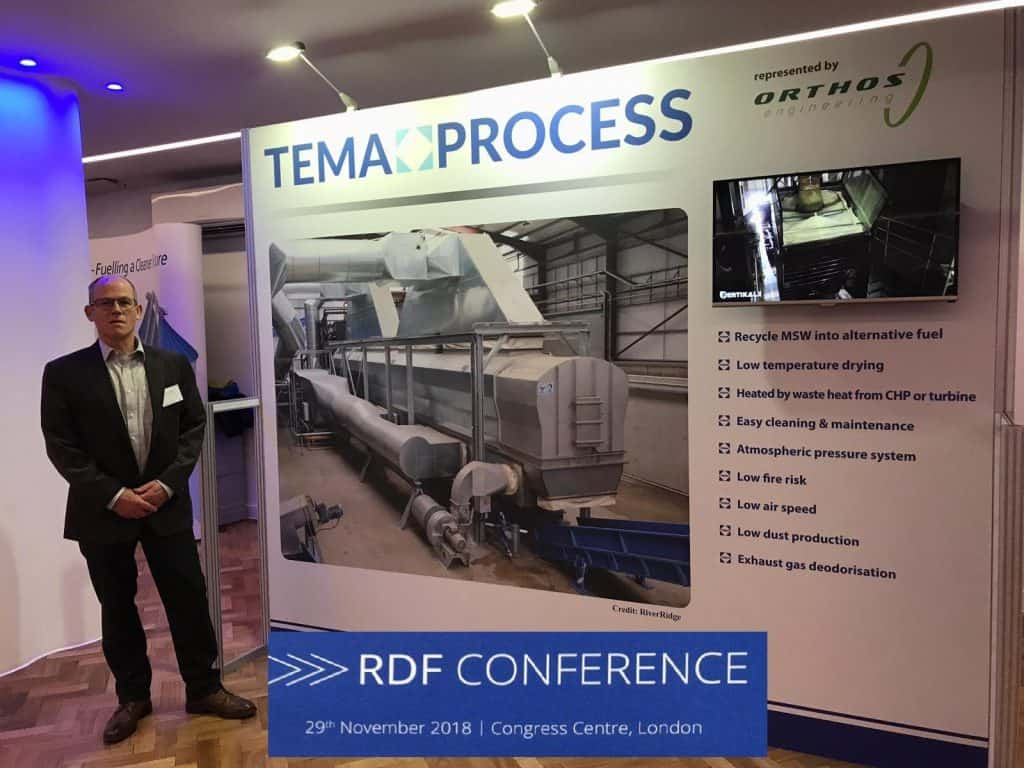 RDF-Conference-TEMA-Process-Orthos-Engineering
