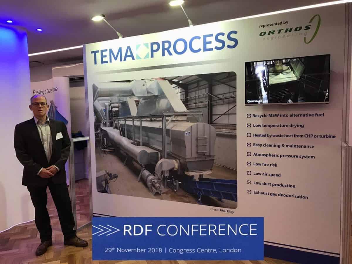 RDF-Conference-TEMA-Process-Orthos-Engineering