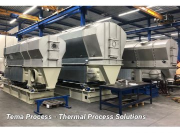 Thermal Process Solutions